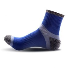 Antifatigue Breathable Elastic Socks