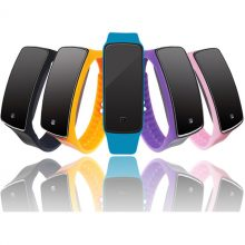 Colorful LED Digital Watch