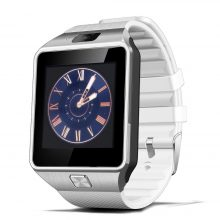 Men's Elegant Business Smart Watch