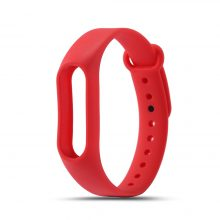 Wristband Replacement Band Accessories for Smart Watches