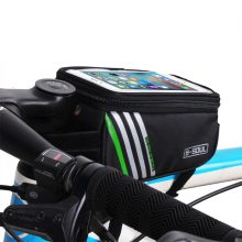 Waterproof Frame Phone Bag