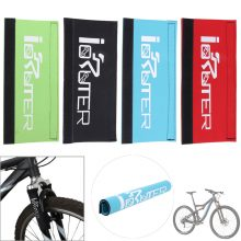 Bike Bicycle Frame Chain Protector
