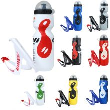 750ml/1000ml Cycling Water With Mount